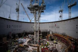 Why Is Australia Not Moving Ahead With Nuclear Energy?