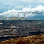 why poland will need more time to go off coal